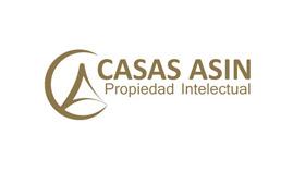 Casas Asin