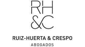 Ruiz Huerta & Crespo
